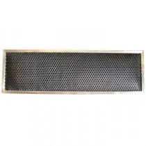 Filtre carbo-métal D605015