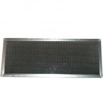Filtre carbo-métal D609090