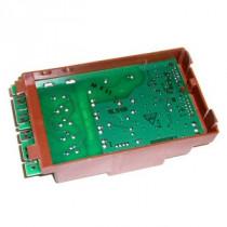 Platine de puissance Novy D7150021