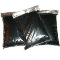 Filtre charbon en Granule D7210025