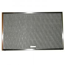 Filtre Métallique D7400020
