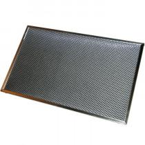 Filtre carbo-métal D7400090