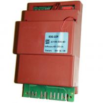 Platine de puissance Novy D830026