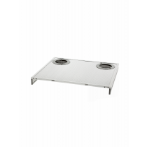 filtre metalique de hotte Bosch Siemens 358699