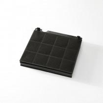 Filtre à charbon Elica Mod 15  F00333/S