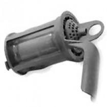 Microfiltre / filtre central lave vaisselle 899646124065