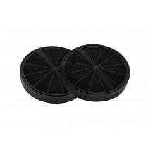 Filtre a charbon 00748732 DHZ5316 Bosch Neff Siemens