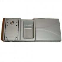 Doseur lavage rinçage / boite a produit  Bosch Siemens générique 460467generic