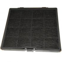 Filtre charbon Kuppersbusch  538022