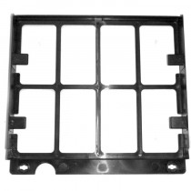 Support filtre a charbon C00090190