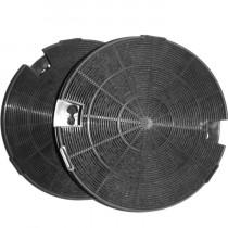 Filtre a charbon d'origine roblin  5403010