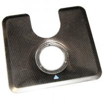 Filtre métalique fond de cuve lave vaisselle