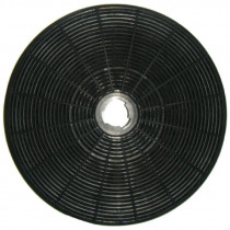 Filtre a charbon Wpro CHF233 Type 233