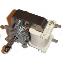 Moteur ventilateur chaleur tournante 230V 50/60 Hz  S2K - réf 83140402
