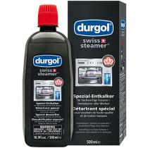 Détartrant spécial four vapeur Durgol swiss steamer