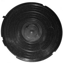 Filtre a charbon Wpro FAC269 Type 26