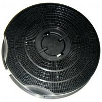 Filtre a charbon Wpro FAC309 Type 30