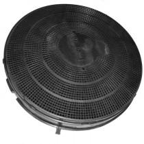 Filtre a charbon Wpro FAC409 Type 40