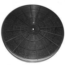 Filtre a charbon Wpro FAC509 Type F233