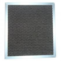Filtre à charbon Falmec Down Draft  cod 118061