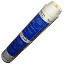 Filtre a eau Brita four vapeur Gaggenau 00660303 660303