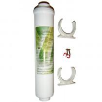 Filtre a eau BEKO 4386410100
