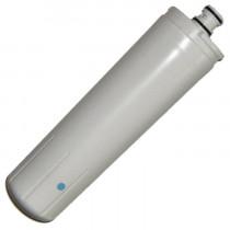Filtre a eau american C00097913