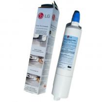 Filtre a eau americain LG LGF200 LGF600 LT600P 5231JA2006F