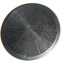 Filtre a charbon BEKO 9188065503