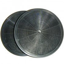 Filtre a charbon d'origine roblin  5403009 F-Light haute performance