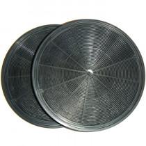 Filtre a charbon Franke 506415  haute performance