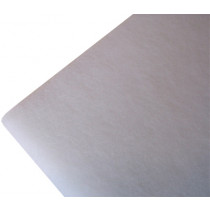 Filtre a graisses adaptable c00090850