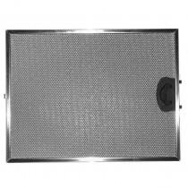 Filtre Métallique Roblin 352 x 270 x 9 mm    13MC063