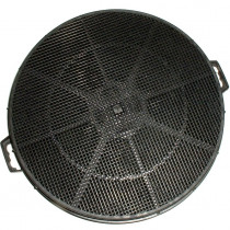 Filtre charbon C00090822 modèle B210
