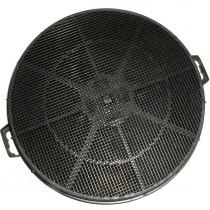 Filtre charbon Kuppersbusch  501303