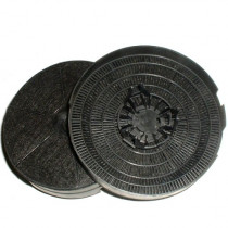 Filtre a charbon FLTK-1 Smeg