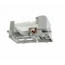 Fabrique a glacons frigo american 12004964 Bosch Siemens Neff Gaggenau