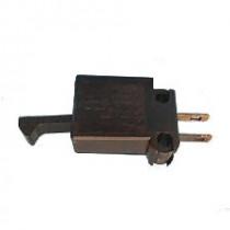 Interrupteur de tiroir ah250 00157191 157191 Gaggenau