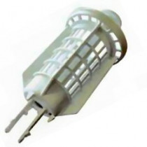 Microfiltre / filtre central lave vaisselle 5022341400