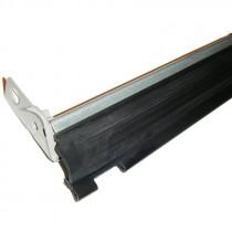 Joint bas de porte / joint bavette  668079