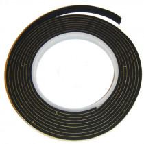 Joint pour plaque de cuisson induction , vitrocéramique et gaz toutes marques 616479