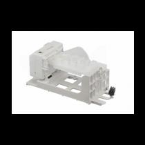 Fabrique a glace Bosch , Neff , Siemens , Gaggenau 649288