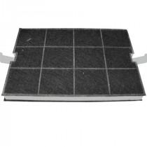 Filtre a charbon 00351210 kf600090 Bosch / Siemens / Neff / Gaggenau