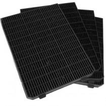 Filtre charbon Kuppersbusch 534018