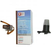 Set Tassimo perforateur + scanner + détartrant  d'origine Bosch