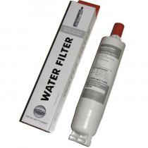 Filtre a eau americain SBS004