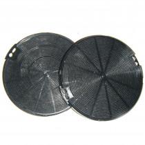 Filtre a charbon KITFC155
