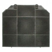 Filtre a charbon KITFC161 Smeg
