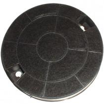 Filtre a charbon KITFC29 Smeg