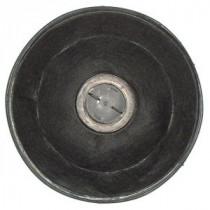 Filtre a charbon KITFC31 Smeg